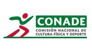 COINED_2017_Membresias-08-conade