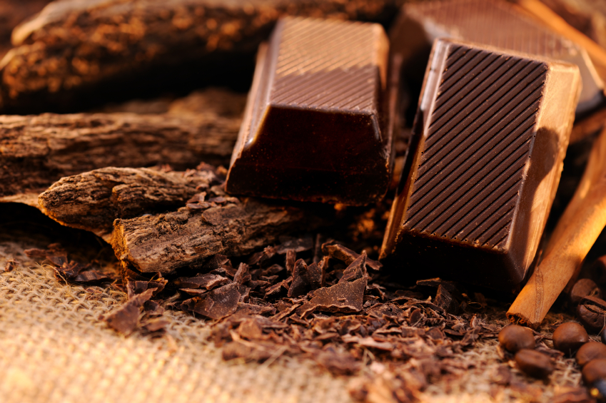 Travel tips: A weekend full Chocolate!