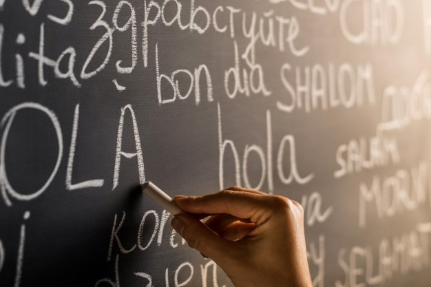 7 secrets to learn a new language