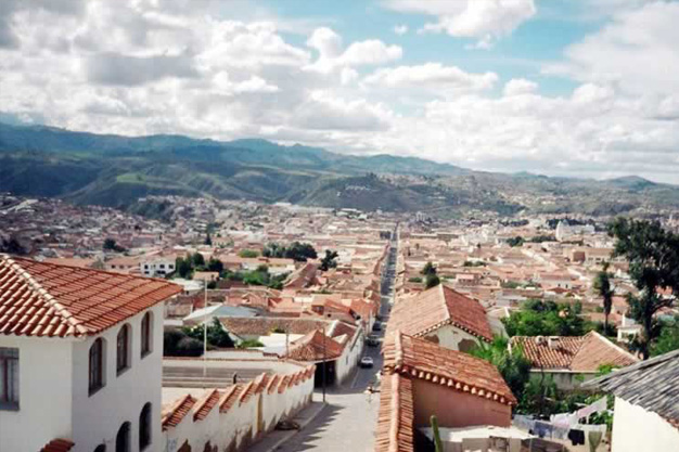 10 Reasons Why You Should Visit Sucre