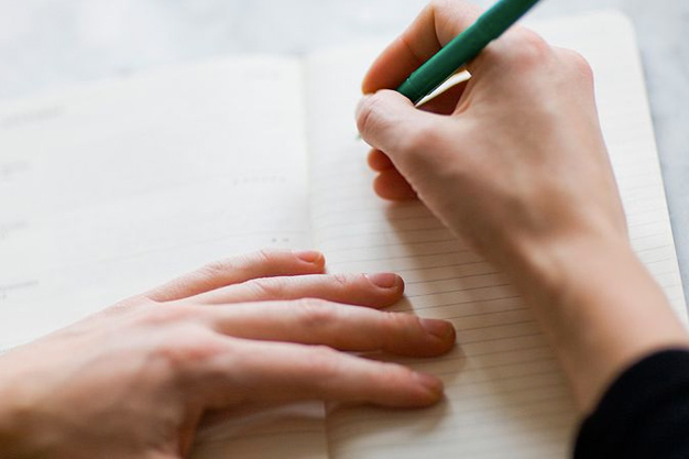 How to Take Effective Notes