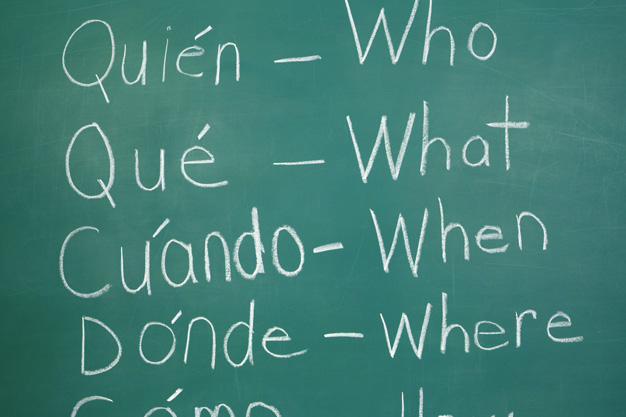 Reasons Every American Should Learn Spanish