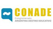 COINED_2018_Membresias-08-conade
