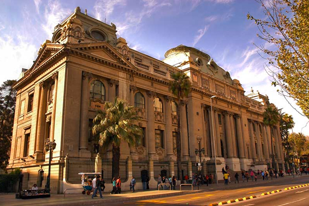 The Best Museums Across Latin America