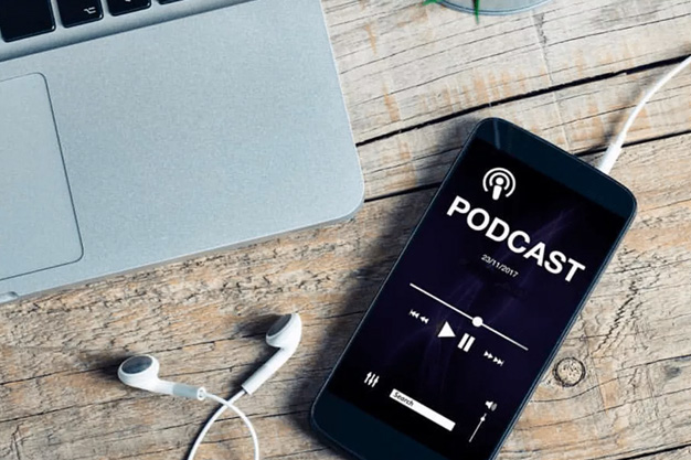 Best Podcasts for Learning Spanish