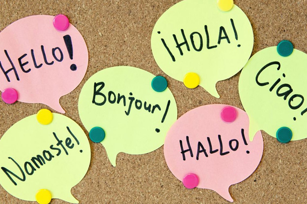 What are The Benefits of Being Bilingual