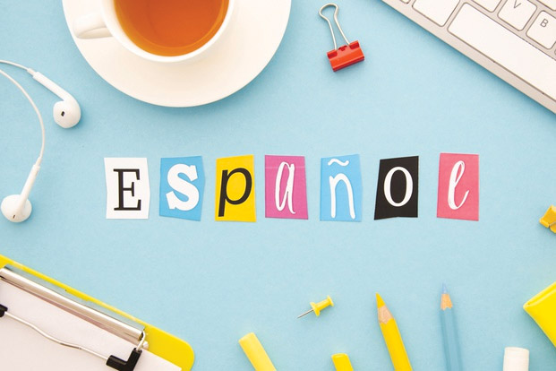 Unconventional Ways to Practice Spanish