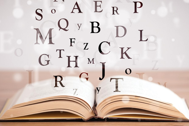 Easy Ways to Improve and Expand Your Vocabulary