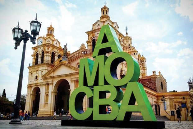 Must-Visit Attractions in Cordoba, Argentina