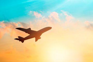 10 Wonderful Benefits of Traveling