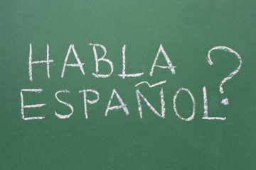 Top 10 Reasons to Learn Spanish
