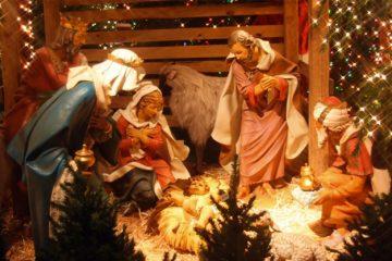 Christmas in Latin America