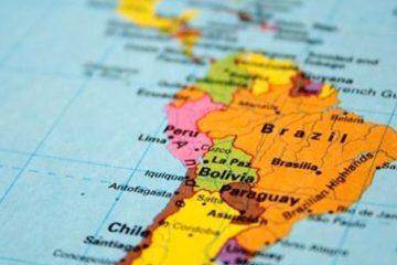 What Languages Do Latin Americans Speak?